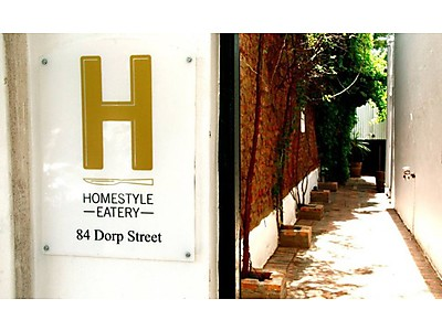 4_1.jpg - H Homestyle Eatery image