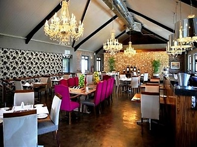 franschoek_kitchen.jpg - Holden Manz Wine Estate - Restaurant image