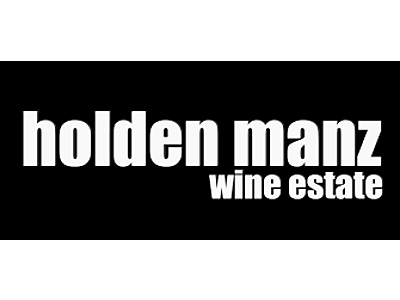 Holden wine.png - Holden Manz Wine Estate - Winery image