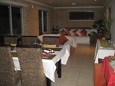 img_0273.jpg - JJ Accommodation image