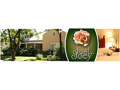 just.jpg - Just Joey Guest House image