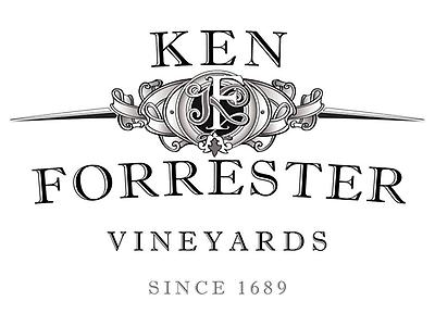 KF.jpg - Ken Forrester Vineyards image