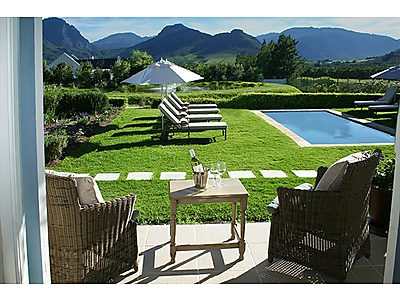 pool-4-685.jpg - La Cabriere Country House image