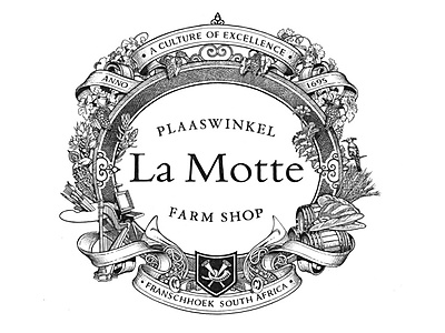 Doug-Powell-2-La-Motte-farm-shop.jpg - La Motte Farm shop image