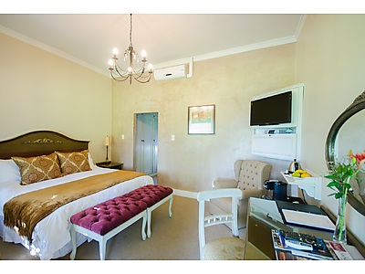 Paarl_LaborieEstate_Accommodation.jpg - Laborie Estate Accommodation image