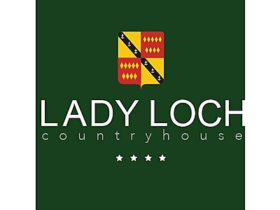 ladyloch1.jpg - Lady Loch Country House & Spa  image