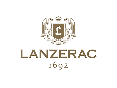 Cover image.jpg - Lanzerac Wine Estate image