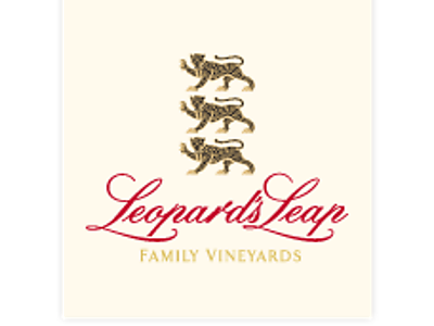 ll-logo.png - Leopard's Leap Rotisserie image