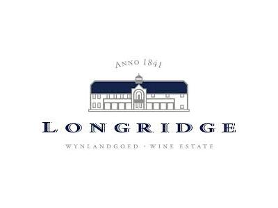 Longridge.jpg - Longridge Wine Estate image