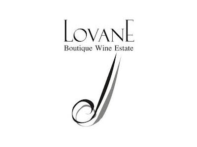 lovane logo.jpg - LovanE Boutique Wine Estate image