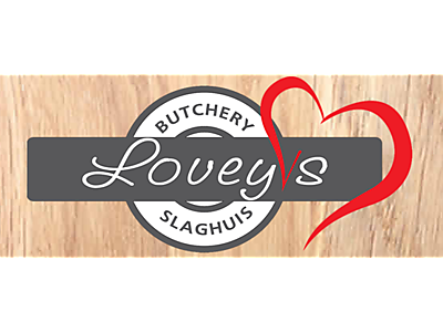 Screen Shot 2018-03-01 at 3.29.01 PM.png - Loveys Butchery image