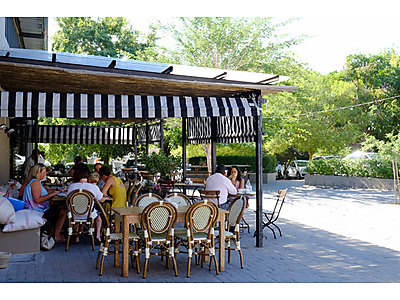 Melissas-Frater-Square-7.jpg - Mountain and Moon Bistro image