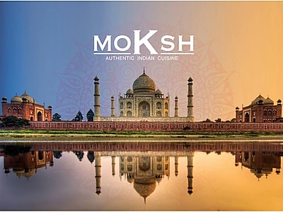 10411167_644700942301976_6660870402976440436_n.jpg - MoKsh Authentic Indian Cuisine image