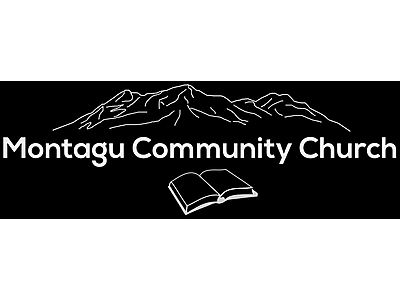 Montague-Church.jpg - Montagu Community  Church image