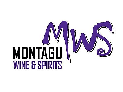 MWS.jpeg - Montagu Wine & Spirits Co.(PTY)LTD image