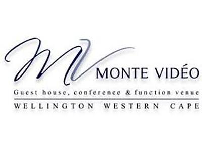 Monte.jpeg - Monte Vidѐo Guest House, Conference & Function Venue image