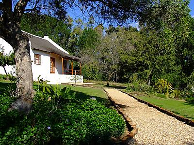 DSCF4269 1420-1065.jpg - Mooi Bly self catering cottages image