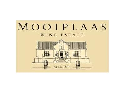 mooiplaas logo.jpg - Mooiplaas Wine Estate and Private Nature Reserve image