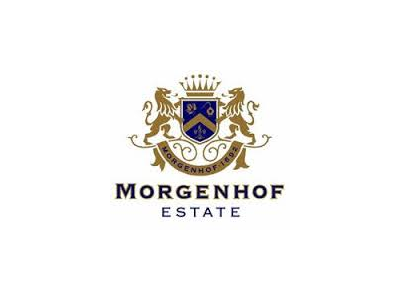 1.png - Morgenhof Estate image
