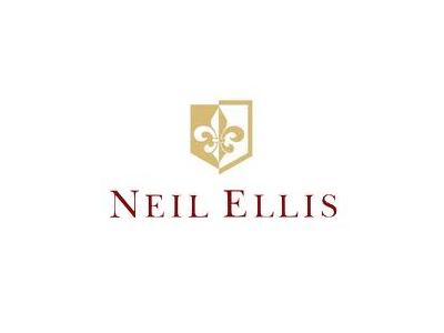 download (2).jpeg - Neil Ellis Wines image