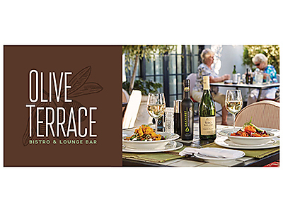 The_Tulbagh_Olive_Terrace.jpg - Olive Terrace Bistro & Lounge Bar image