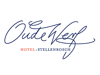 oude werf.png - Oude Werf Hotel image