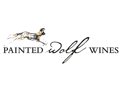 new Logo.png - Painted Wolf Wines image