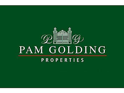 pam golding.jpg - Pam Golding International Properties image