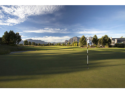PV_1850.jpg - Pearl Valley Jack Nicklaus Signature Golf Course image