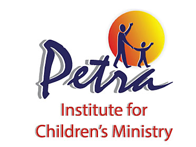 Screen Shot 2018-03-01 at 3.40.40 PM.png - Petra Institute for Children's Ministry image