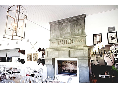 r5.jpg - Polo Club Restaurant at Val de Vie image