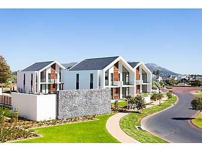 Cover.jpg - Polo Village Accommodation at Val de Vie Estate image