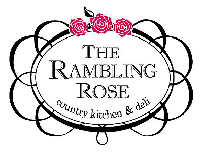 513_1.jpg - Rambling Rose Country Kitchen & Deli image