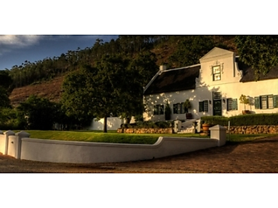 RicketyBridgeWinery_Franschhoek_Accommodation_Gallery-34.jpeg - Rickety Bridge Manor House image