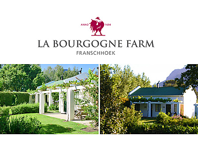 La Bourgogne accom.jpg - Riverside Cottages at La Bourgogne Farm image