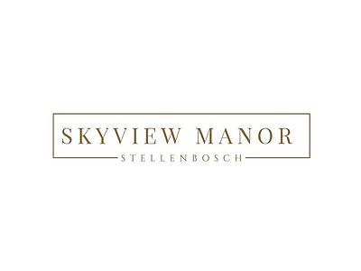 4.jpg - SkyView Manor image