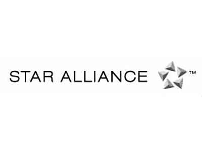 Screen Shot 2018-06-30 at 10.52.44.png - Star Alliance image