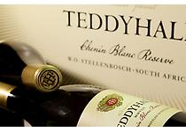 Teddy Hall Chenin Blanc.jpg