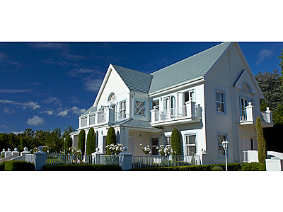 slide_a.jpg - The Light House Boutique Suites image