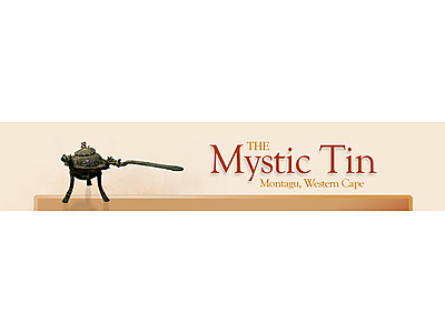 mystic.jpg - The Mystic Tin image