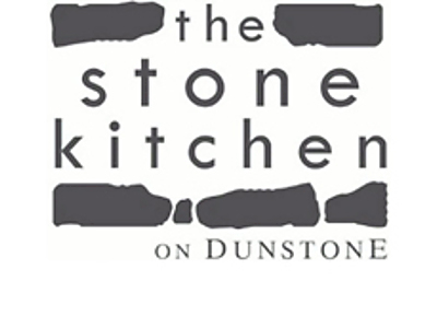 tsk_reviews.jpg - The Stone Kitchen image
