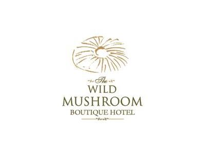 Wild Mushcoom.jpeg - The Wild Mushroom Boutique Hotel image