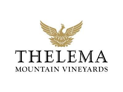 download (1).jpeg - Thelema Mountain Vineyards image