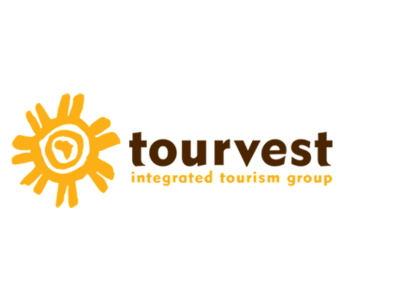 TVest.png - Tourvest Integrated Tourism Group image