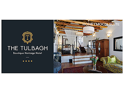 The_Tulbagh_Honeymoon_Suite.jpg - Tulbagh Boutique Heritage Hotel image