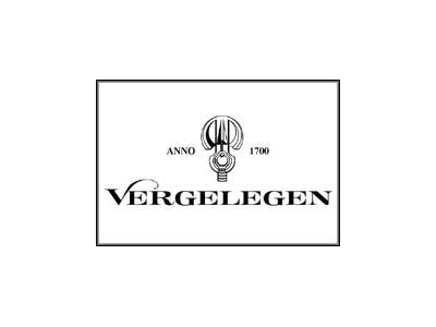 v.png - Vergelegen Estate image