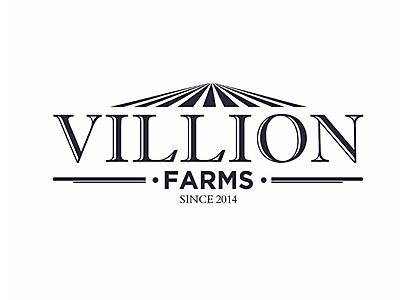 VILLION FARMS - Logo_navy (FINAL)-02.jpg - Villion Farms image