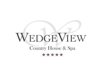 Wedgview.jpg - Wedgeview Country House & Spa image