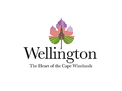 DS_Wellington_Logo_Final-1.jpg -  Visit Wellington  image