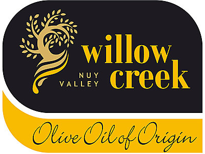 Willow Creek.jpg - Willow Creek Olive Estate image